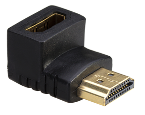 Adapter Akyga HDMI/DVI-I