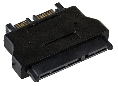 Adapter Akyga SATA