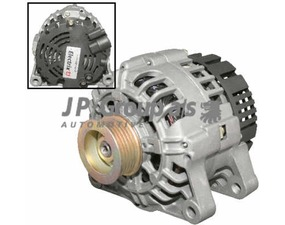 Alternator Alfa Romeo 155 92-97