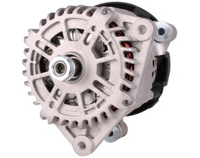 Alternator Alfa Romeo, Opel, Fiat, 120 A, 54 mm