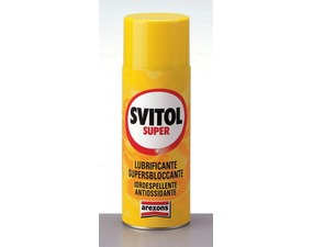 Arexons - SVitoL 400ML