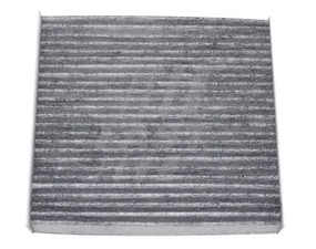 Filter kabine (aktivni ugalj) AS2630 - Ford Transit 06-