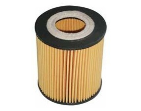 Filter olja FA5437ECO - BMW serija 3, 5, Z3