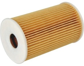 Filter uja FA5967ECO - Hyundai i30 07-