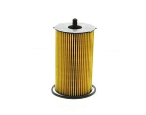 Filter ulja  FA5763ECO - Citroen, Jaguar, Peugeot