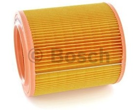 Filter vazduha - Austin, MG, Land Rover, Rover