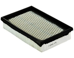 Filter vazduha  PA7207 - Chrysler Voyager 84-01
