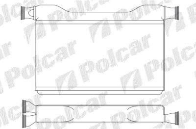 02 Bmw 525i Engine moreover Bmw 325i Fuse Box Diagram E46 likewise Bmw 325i Fuse Box Diagram E46 further E46 Vacuum Diagram in addition 2000 Honda Insight Motor Diagram. on 528i bmw wiring diagrams html
