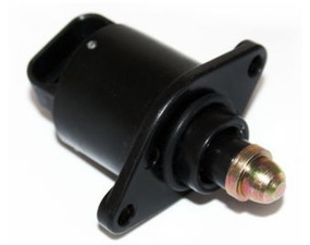 Senzor, regulator praznog hoda Citroen Xsara 97-05