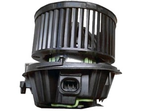 Ventilator kabine Citroen C2 03- 142mm OEM