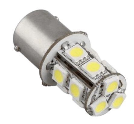 Sijalice LED P21W